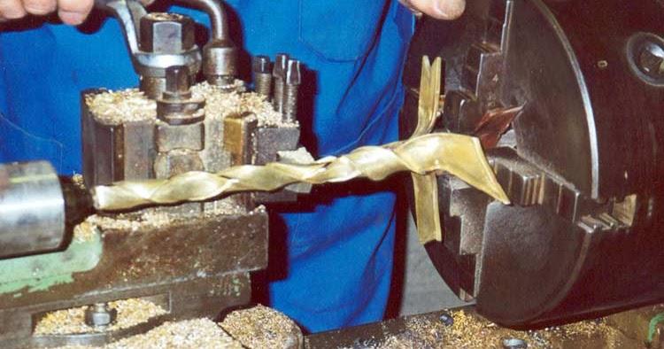 Bijoux Italia Lavoro Da Casa