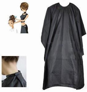 Quando tingere i capelli