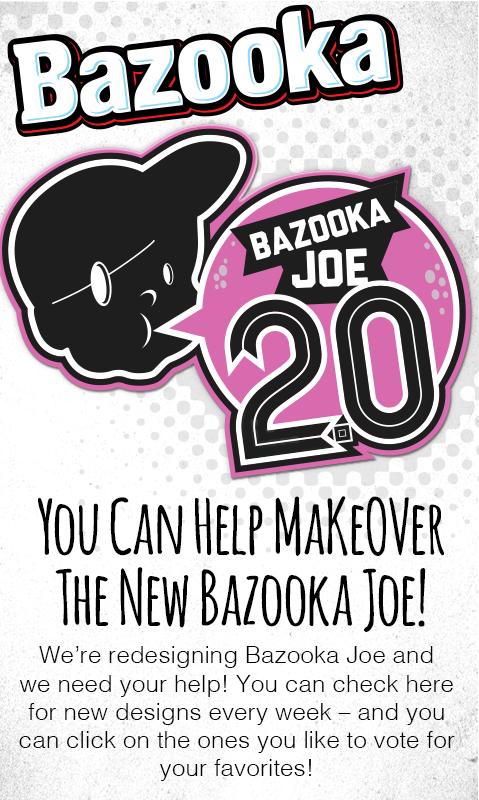 http://bazookajoe.com/#joe