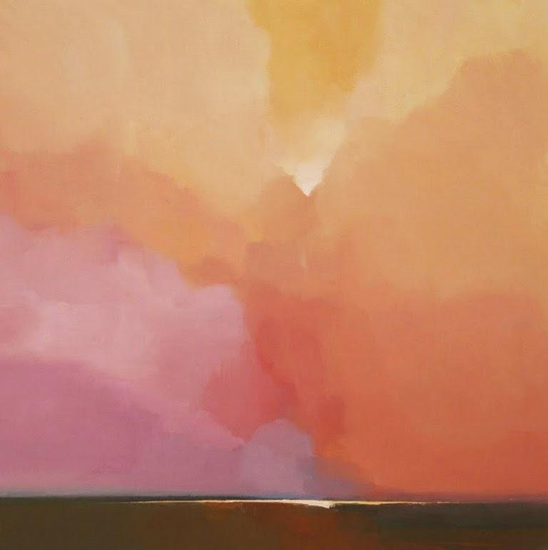 cuadros-de-paisajes-abstractos-modernos-foto