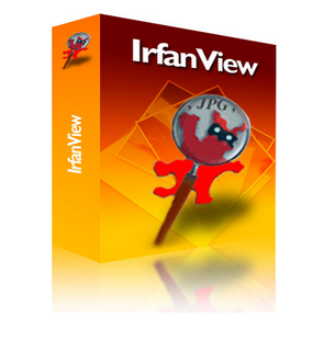 ������ IrfanView �������� ���� ���� 4.PNG