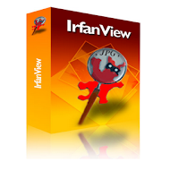 Software IrfanView 2015 Download Free