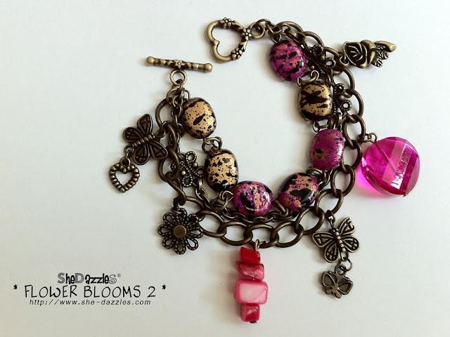 ar254-charm-bracelet