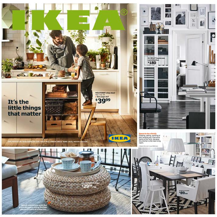 Dacon-Design-architekt-Wroclaw-katalog-Ikea2016