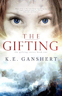 http://www.rissiwrites.com/2015/08/the-gifting-by-ke-ganshert-book.html