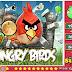 Juego de encontrar estrellas de Angry Birds