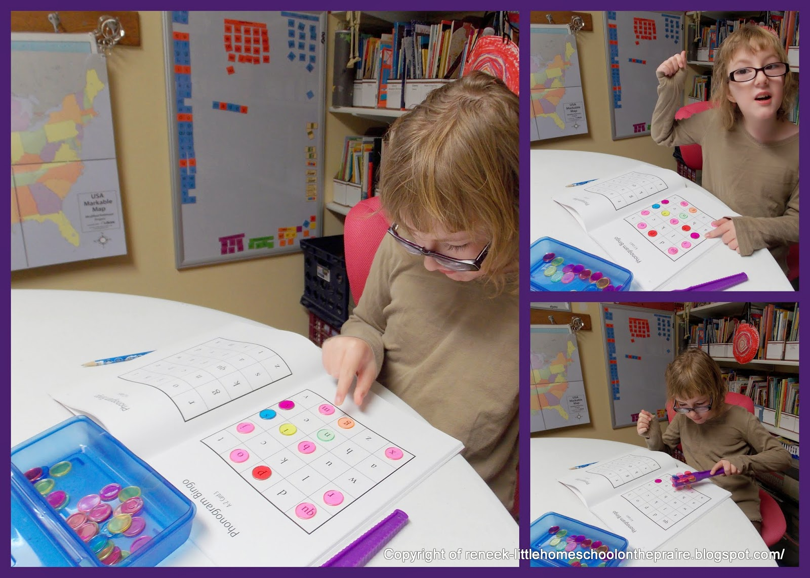 phonemic awareness, handwriting, homeschool, reading literacy