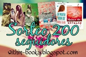http://within-books.blogspot.com.es/2014/04/sorteo-200-seguidores.html