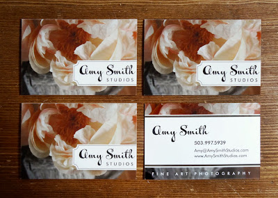 just take a look at these delicious cards i recently designed