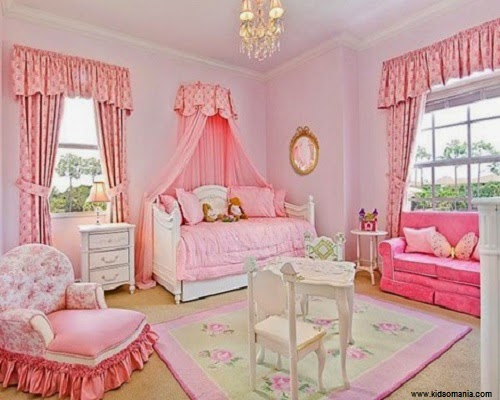 Best Finest Chambre Luxe Bebe ...