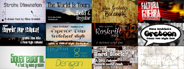 font fonts new fonts cool fonts cursive fonts handwriting font