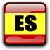 http://www.peliculas720.com/search/label/CASTELLANO