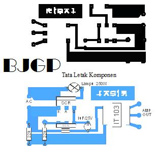 disco+lamp1