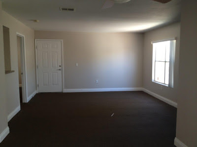 CONDO FOR SALE IN LAS VEGAS