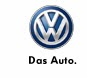 Volkswagen, a German automobile manufacturer