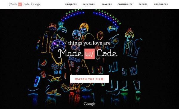 الاحتراف 2014,2015 madewcode-600x368.jp