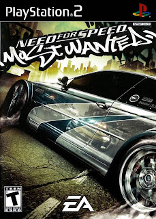 cheat nfs most wanted