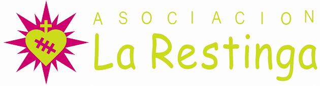 Asociación La Restinga