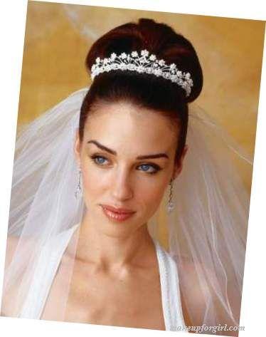 Прически на свадьбу редкие волосы