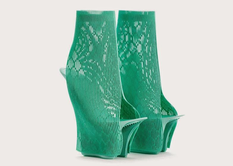 rosslovegrove-unitednude-elblogdepatricia-shoes-scarpe-calzature-zapatos