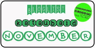 http://kataubaid.blogspot.com/2013/10/segmen-bloglist-november-2013.html