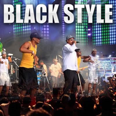 http://2.bp.blogspot.com/-bgK6xpENTSE/T5bC8NBekYI/AAAAAAAACEE/mdwmz1b1e5Y/s1600/black%2Bstyle.jpg