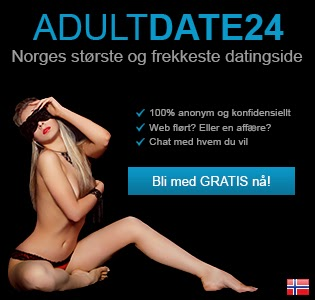 http://www.adultdate24.com/