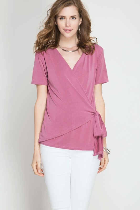 Rose Quartz: Thee New Color for Spring!