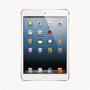 Apple iPad Mini Wi-Fi Cellular-32gb