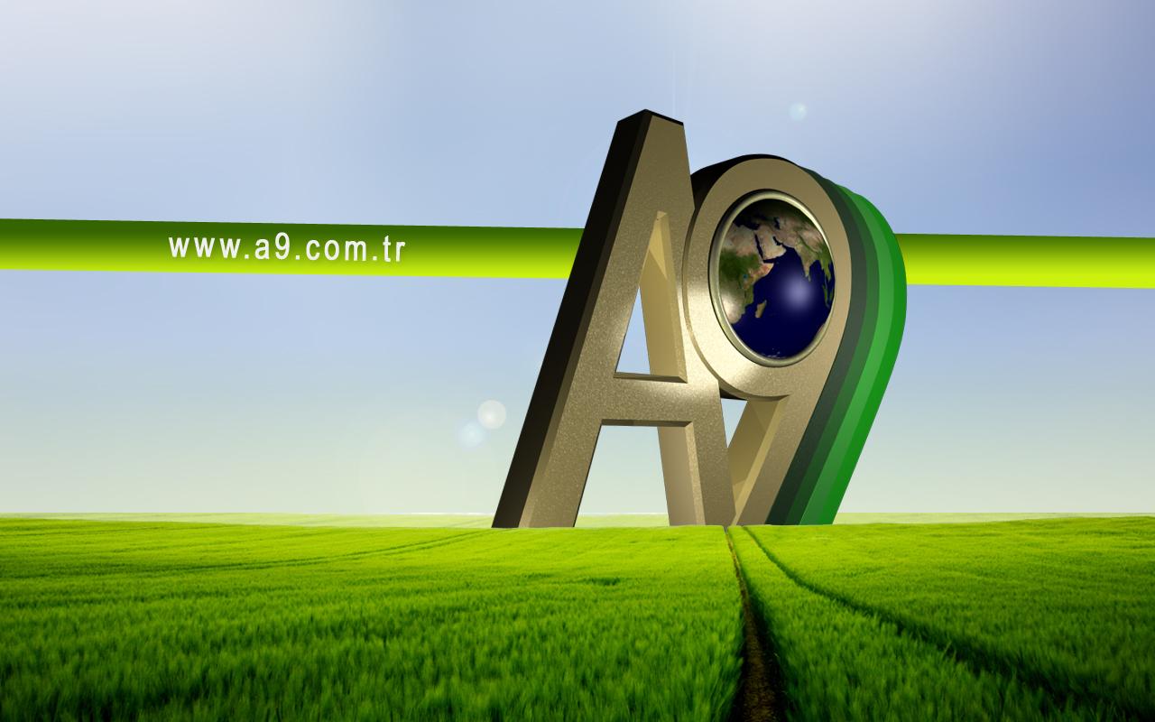 http://2.bp.blogspot.com/-bgL3qbxEkdQ/TYfclb7MuSI/AAAAAAAAAss/vFP5-vutV0A/s1600/a9+tv.JPG