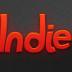Jogos.: Humble Bundle V é lançado