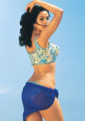 mallika sherawat without clothes