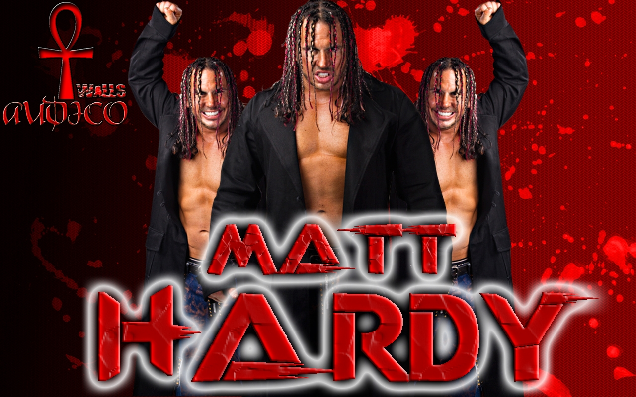 http://2.bp.blogspot.com/-bgNA4H32EVo/TbxtuaRulaI/AAAAAAAAJMc/2BKuhr3ElIM/s1600/Matt+Hardy+Wallpaper.jpg