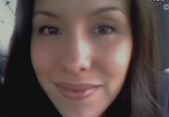 Car Rental Pasadena >> Jodi Arias Trial Truth: Premeditation: Article I- the Hair color.