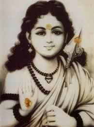 Subramanya Sashti 2015 Date