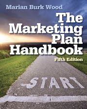 Marketing Handbook Blog