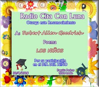 Radio Cita con la Luna