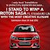 "Trend Micro ""Win A Car"" Contest"