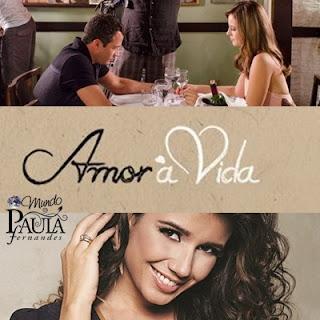Baixar CD Paula Fernandes – Um Ser Amor (2013) Download