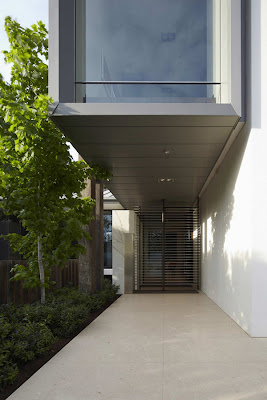 Rumah Modern Ala Australia 4