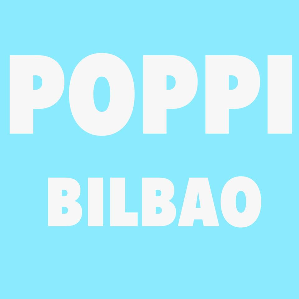 POPPI BILBAO