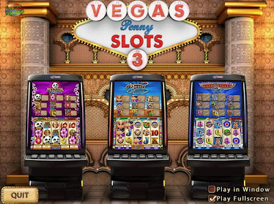 jackpot slots game online bock of rar