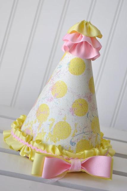 blog-chic-baby-chapeuzinho-festa