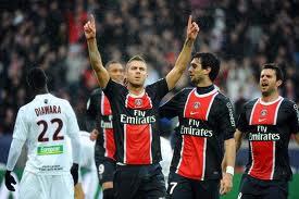 PSG-Ajaccio-ligue-1-pronostici-calcio