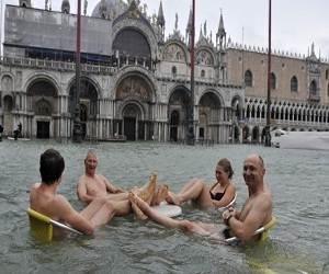 italy_venice_floods