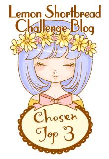 December 2018 - Challenge #83