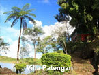 Villa Patengan