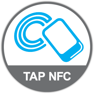 how to make nfc tags
