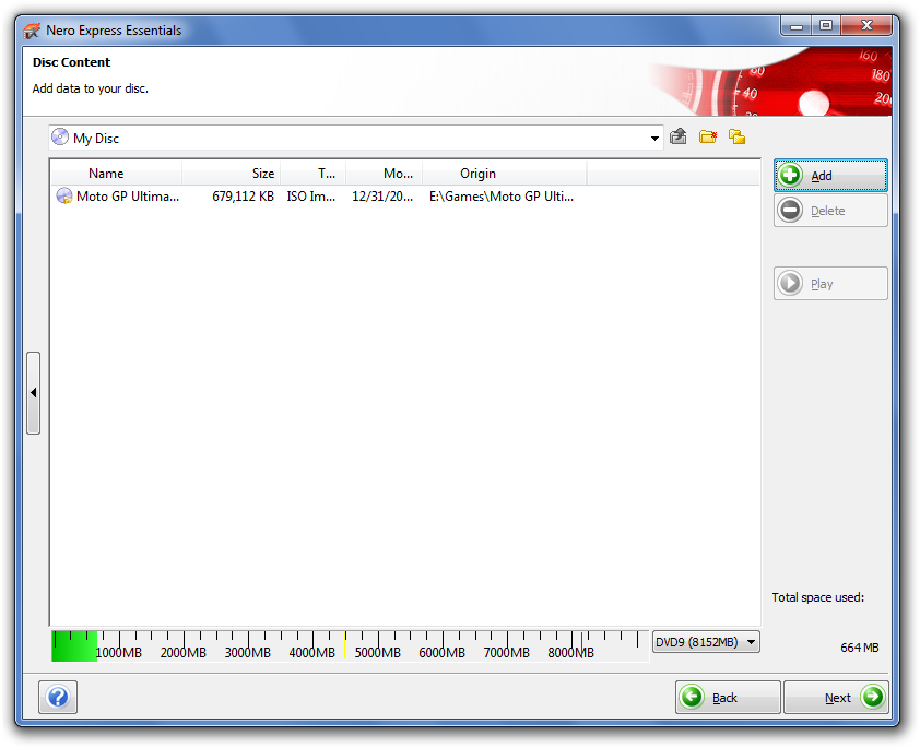 instructions and tips on how to create a bootable cd rom Create bootable dvd from bootable usb discussion in ' one example of instructions: locate the option to create a bootable cd image.