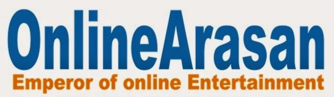 Online Arasan